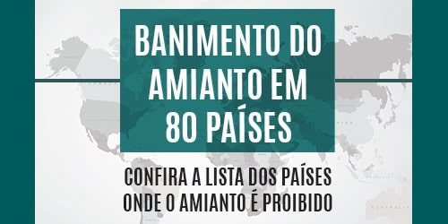 80-paises-banimento-do-amianto