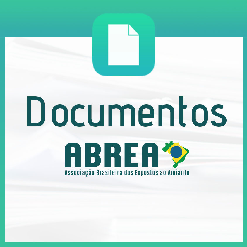 documentos abreaArtboard 1
