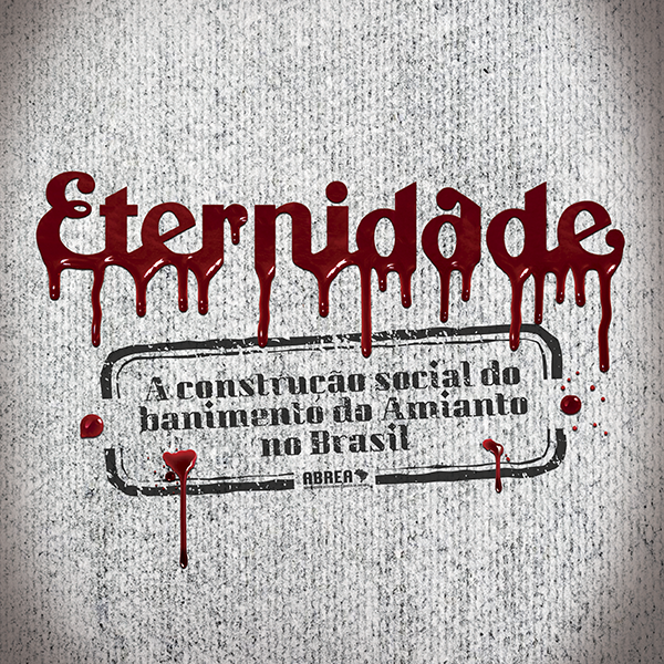 eternidade popup.png