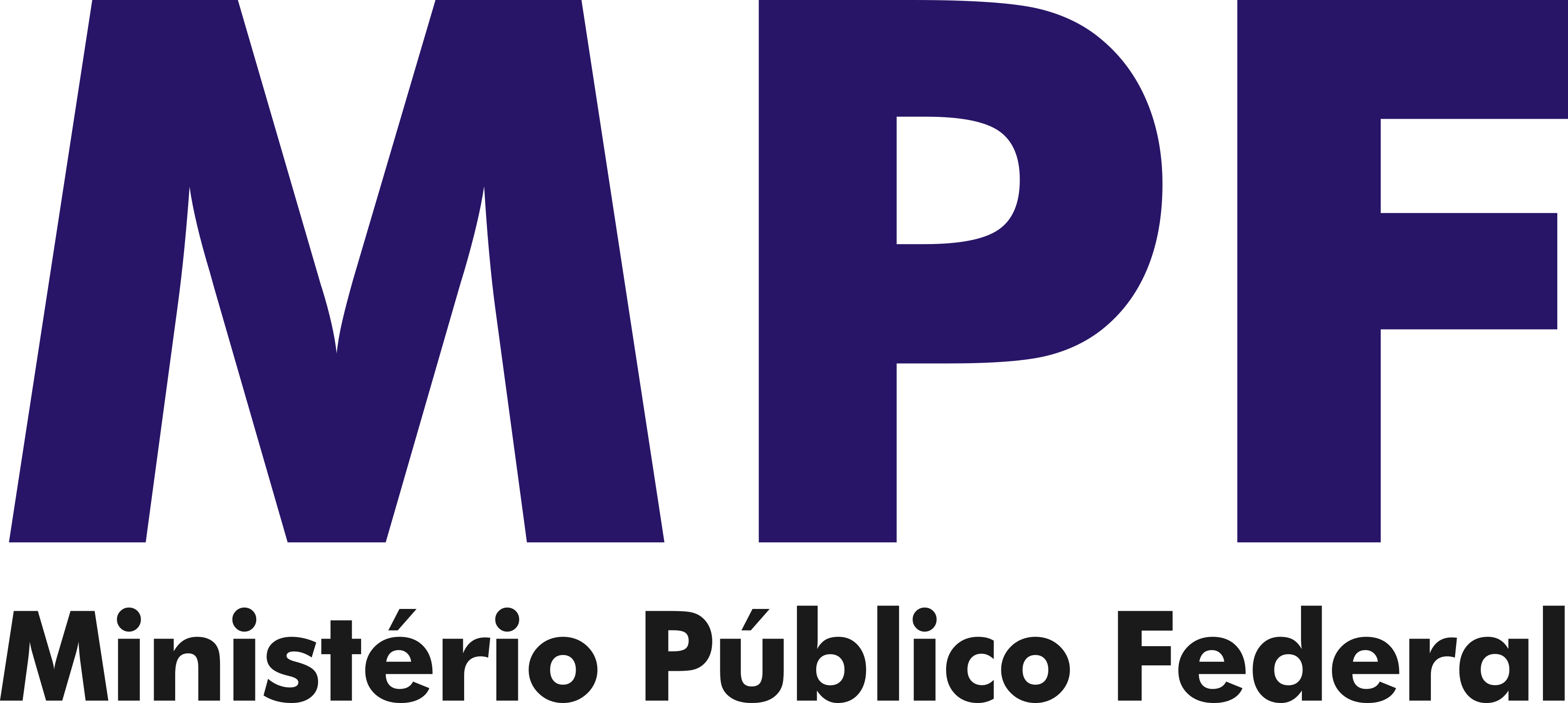 mpf-logo-ministerio-publico-federal.png